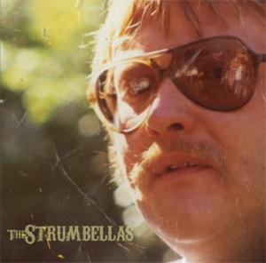 strumbellas_my_father[2]