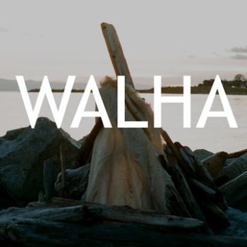 Butterbones - Walha