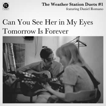 The Weather Station - Duets #1-3